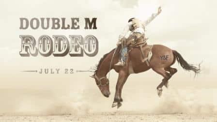 Rodeo singles