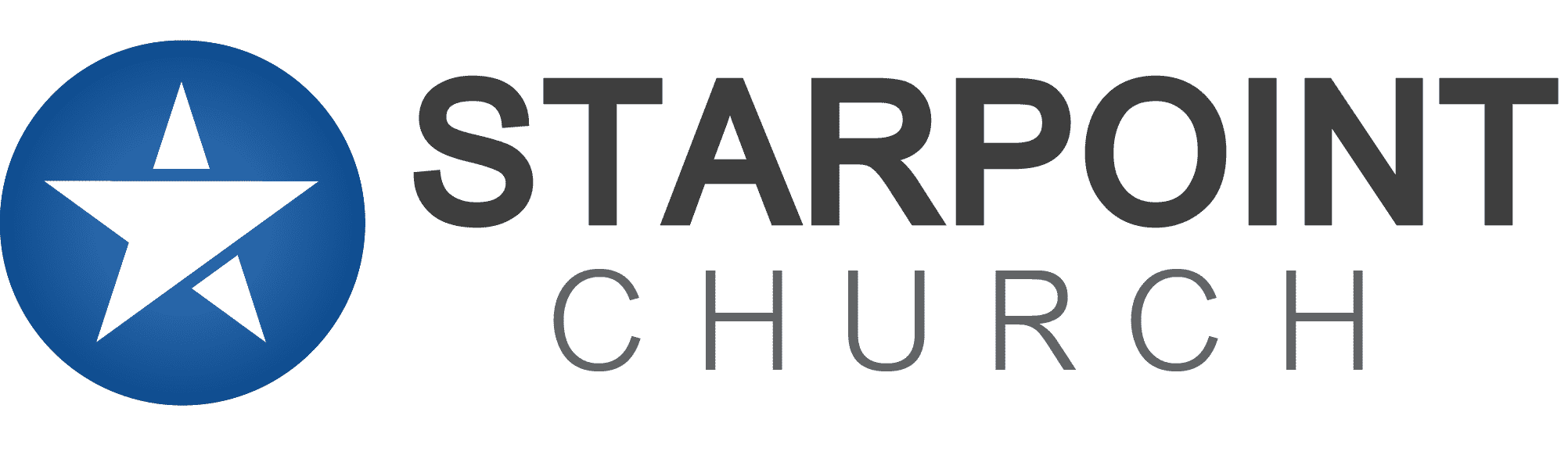 Starpoint Church